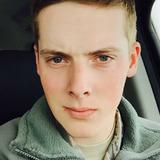 Cort from Cheyenne | Man | 24 years old | Virgo