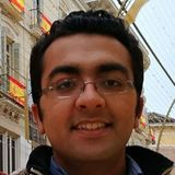 Mohamed from Wuppertal | Man | 27 years old | Capricorn