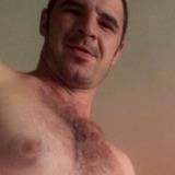 Valentin from Barakaldo   Man   29 years old   Capricorn