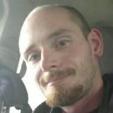 Zanysk from Whitehorse | Man | 29 years old | Scorpio