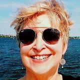 Maryel from St Johnsbury | Woman | 65 years old | Sagittarius