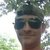 Jimmie from Mountainburg | Man | 39 years old | Capricorn