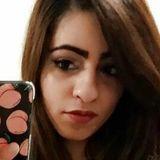 Soniya from Muzaffarpur | Woman | 26 years old | Pisces