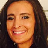 Talia from Lake Oswego | Woman | 40 years old | Taurus