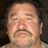 Eugene from Missouri City | Man | 55 years old | Libra