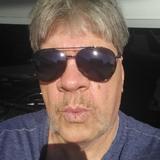 Stayonyou from Corpus Christi   Man   68 years old   Aquarius