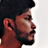 Rey from Jodhpur | Man | 25 years old | Leo