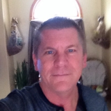 Jim from Rockford | Man | 49 years old | Leo