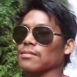 Dhilathapa from Dhilwan | Man | 19 years old | Virgo