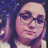 Aligail from Belvidere | Woman | 24 years old | Capricorn
