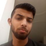 Ravi from Firozabad | Man | 27 years old | Aquarius