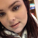Abi from Dudley | Woman | 21 years old | Aquarius