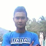 Putra from Banda Aceh   Man   28 years old   Taurus