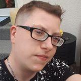 Mel from Krefeld   Woman   33 years old   Libra