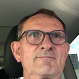 Wolfgang from Rheine | Man | 69 years old | Leo