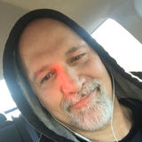 Bigmike from Oshkosh | Man | 62 years old | Pisces