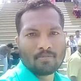 Vinay from Harihar | Man | 37 years old | Virgo
