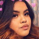 Mexilatina from Bensalem | Woman | 22 years old | Aquarius