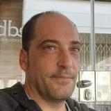 Jordi from Vilanova i la Geltru | Man | 46 years old | Leo