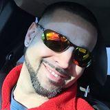 Pruett from Ames | Man | 37 years old | Virgo