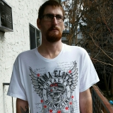 Matt from Penticton | Man | 36 years old | Libra
