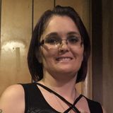 Jamie from Independence   Woman   40 years old   Aries