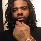 Justinbobbii from Fort Washington | Man | 32 years old | Aries