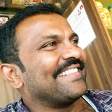 Dr from Hospet | Man | 34 years old | Virgo