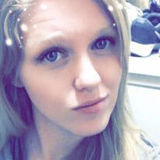Cjwellz from Rochester | Woman | 26 years old | Cancer