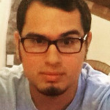 Alexbussison from Clementon | Man | 26 years old | Leo