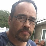 Greg from Mitchell | Man | 50 years old | Scorpio