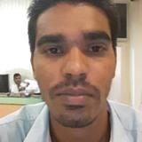 Rahul looking someone in Jhansi, Uttar Pradesh, India #10