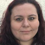 Katt from Anchorage | Woman | 36 years old | Gemini