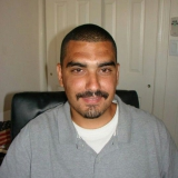 Pablo from Deming | Man | 36 years old | Aquarius
