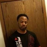 Kwqile from Madison | Man | 36 years old | Sagittarius