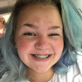 Ace from Traverse City | Woman | 21 years old | Gemini