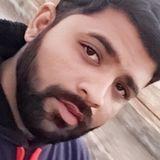 Muslim Singles in Poona, State of Maharashtra #1