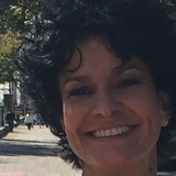 Nur from Madrid | Woman | 50 years old | Pisces