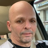 Pedromaceq3 from Manchester   Man   53 years old   Taurus