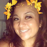 Liza from Fullerton | Woman | 33 years old | Sagittarius