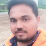Suraj from Ratnagiri | Man | 30 years old | Capricorn
