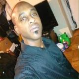Torettoeightone from Mansura | Man | 39 years old | Virgo