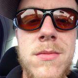 Jesseevers from Vanscoy | Man | 35 years old | Scorpio