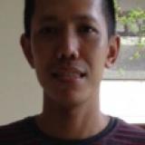 Joko from Surakarta | Man | 40 years old | Leo