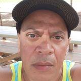 middle-aged in Wailuku, Hawaii #4