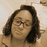 Mikeille from McHenry | Woman | 26 years old | Gemini