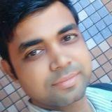 Ashish from Chandrapur   Man   31 years old   Virgo