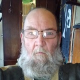 Wolfguard66L from Brunswick | Man | 64 years old | Sagittarius