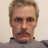 Tomtom from Ahlen | Man | 52 years old | Gemini