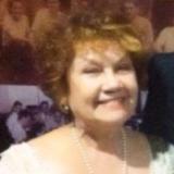 Rocio from Oak Ridge | Woman | 77 years old | Leo